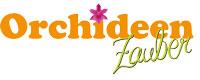 Wir danken unserem Werbepartner 'Orchideenzauber'