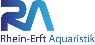Wir danken unserem Werbepartner 'Rhein-Erft-Aquaristik'
