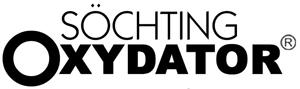 Wir danken unserem Werbepartner 'Söchting Oxydator'