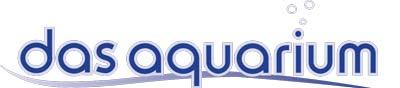 Wir danken unserem Werbepartner 'Das Aquarium' in Braunschweig